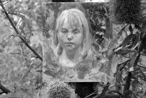 Lost #3 2017, Hahnemuhle archival print, 65cm x 43cm, Edition 1/10